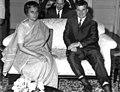 Indira Gandhi & Nicolae Ceaușescu.jpg