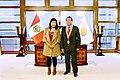 Indira Huilca Flores y Pablo Sánchez Velarde.jpg