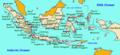 IndonesieProvincies.png