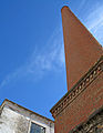 Industrial chimney in Lisbon.jpg