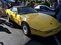 Indy500pacecar1986.JPG