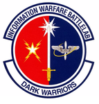 Information Warfare Battlelab emblem.png
