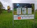 Informationstafel vor der Waldrappen-Brutwand in Überlingen.jpg