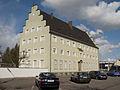 Ingolstadt Eichendorffstr. 31 001.JPG