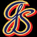 Initials yubasutter logo process.png
