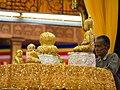 Inle Lake, Myanmar (10543667295).jpg