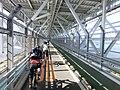 Innoshima-bridge-hodou.jpg