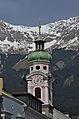 Innsbruck - 01042014 - Spitalkirche 1.jpg