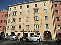 Innsbruck Gasthaus zum Mohren.JPG