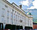Innsbruck Residenz 3.jpg