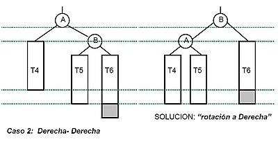 Insercion2.jpg