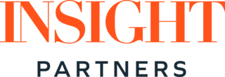 Insight Partners American investment manager