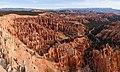 Inspiration Point Bryce Canyon November 2018 panorama.jpg