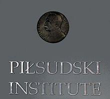 Instytut Pilsudskiego crop.jpg