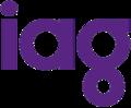 Insurance austr group logo15.png