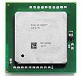 Intel Xeon 3.0 GHz Nocona.jpg