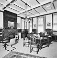 Interieur, ambassadeurskamer - 's-Gravenhage - 20329640 - RCE.jpg