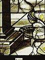 Interieur, glas in loodraam NR. 8, detail A 5 - Gouda - 20257130 - RCE.jpg
