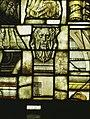 Interieur, glas in loodraam Nr. 1A, detail A 1 - Gouda - 20256535 - RCE.jpg