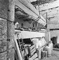 Interieur, paardenstal - Vroelen - 20269214 - RCE.jpg