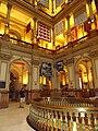 Interior - Colorado State Capitol - DSC01282.JPG