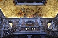 Interior Drottningholm Palace 2017 8.jpg