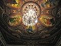 Interior Teatro Colon Bogota.jpg