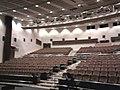 Interior del auditorio del Teatro de la Paz - panoramio.jpg
