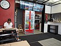 Interior of Tokka Pizza.jpg