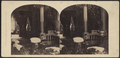 Interior of a Residence, from Robert N. Dennis collection of stereoscopic views.png