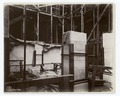 Interior work - marble wall and pylons (NYPL b11524053-489591).tiff