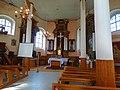 Interjeras Panevėžiuko bažnyčioje.jpg