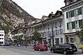 Interlaken - panoramio - Patrick Nouhailler's… (45).jpg