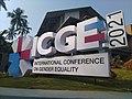 International Conference on Gender Equality 2021.jpg