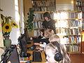 Internet center orlovka.jpg