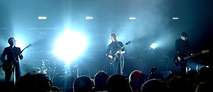 Interpol montreal2005.jpg