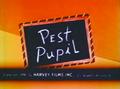 Introducción de 'Pest Pupil'.png