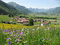 Intyamon - La vallée au printemps depuis Estavannens.jpg