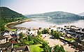 Inveraray from the Tower.jpg