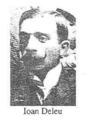 Ioan Deleu.png