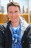 Iolo Williams.jpg
