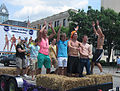 Iowa City Pride 2012 047.jpg
