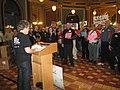 Iowa Legislature 006 (6674577085).jpg