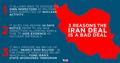Iran 11947797 546218605525601 3178847980891672326 o.png