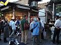 Iran 2007 103 Shiraz bazaar (1731673505).jpg