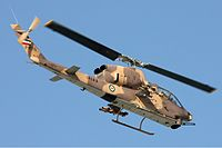 Iranian Army Bell AH-1J International Cobra (209) Sharifi-1.jpg
