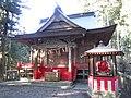 Iriyahachiman-jinjya, Minamisanriku.jpg