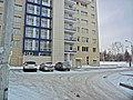 Irkutsk. Akademgorodok. February 2013 - panoramio (17).jpg