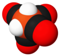 Iron-tetracarbonyl-hydride-3D-vdW.png