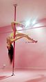 Isa---A Queen Arts School (hongkong)(pole dance Instructor).jpg